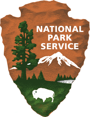 NationalParkService Logo