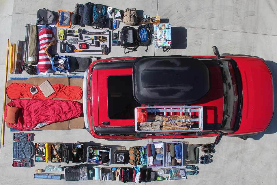 HondaElement-gear-grid-1