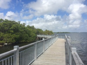 Biscayne Bay National Park